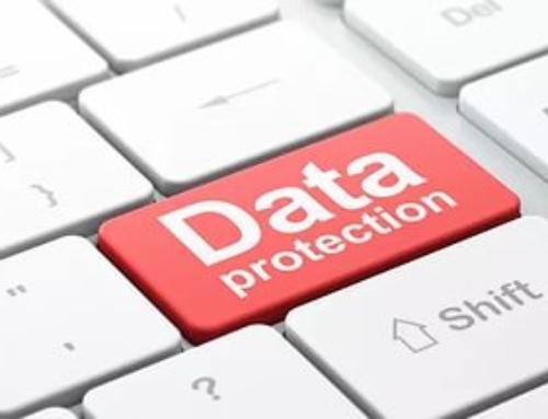 Kişisel Verilerin Korunması Kanunu'nun Getirdikleri
